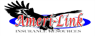 Ameri-Link Insurance Resources
